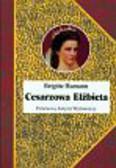 Hamann Brigitte - Cesarzowa Elżbieta