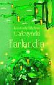 Gałczyński Konstanty Ildefons - Farlandia