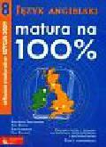 Brzozowski Radosław, Booth Tom, Haworth Roy i inni - Matura na 100% arkusze maturalne 2009 język angielski z płytą CD
