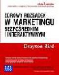 Bird Drayton - Zdrowy rozsądek w marketingu bezpośrednim i interaktywnym