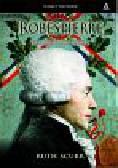 Scurr Ruth - Robespierre