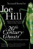Hill Joe - 20th Century Ghosts