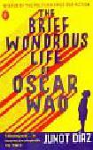 Diaz Junot - Brief Wondrous Life of Oscar Wao