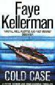 Kellerman Faye - Cold Case