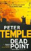 Temple Peter - Dead Point