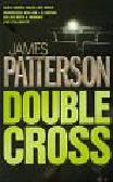 Patterson James - Double Cross