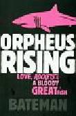Dale Mark - Orpheus Rising Bateman