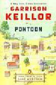 Keillor Garrison - Pontoon
