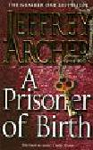 Archer Jeffrey - Prisoner of Birth