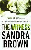 Brown Sandra - Witness
