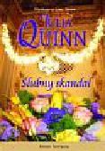 Quinn Julia - Ślubny skandal