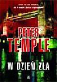 Temple Peter - W dzień zła