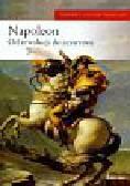 Cau Paolo - Napoleon od rewolucji do cesarstwa