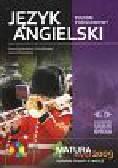 Gąsiorkiewicz-Kozłowska Ilona, Kowalska Joanna - Język angielski Matura 2009 z płytą CD