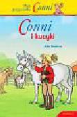 Boehme Julia - Moja przyjaciółka Conni Conni i kucyki