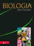 Biologia Jedność i różnorodność