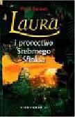 Freund Peter - Laura i proroctwo srebrnego Sfinksa