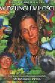 Pawlikowska Beata - W dżungli miłości