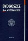 Bydgoszcz 3-4 września 1939