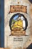 Stewart Paul, Riddell Chris - Kroniki Kresu Północ nad Sanctaphraksem 3