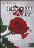 Ostrowska Ewa - Pamiętaj o róży