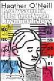 O`Neil Heather - Kołysanki dla małych kryminalistów
