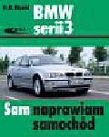 Etzold Hans Rüdiger - BMW serii 3