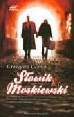 Gortat Grzegorz - Słowik Moskiewski