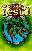 Blade Adam - Sepron wąż morski