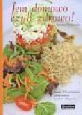 Chojnacka Romana - Jem domowo czyli zdrowo