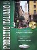 Magnelli Sandro, Marin Telis - Nuovo Progetto Italiano 3 libro dello studente + CD