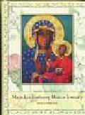 Kałdon Stanisław Maria - Najukochańszej Matce kwiaty