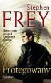 Frey Stephen - Protegowany