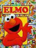 Sezamkowy Zakątek Elmo Szukaj i znajdź
