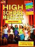 High School Musical Imprezownik