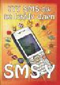 Tomasz Czypicki - 777 SMS-ów na każdy dzień