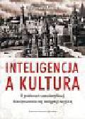 Abassy Małgorzata - Inteligencja a kultura