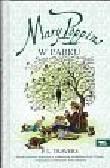 Travers Pamela L. - Mary Poppins w parku