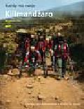Wach Małgorzata - Każdy ma swoje Kilimandżaro