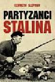 Slepyan Kenneth - Partyzanci Stalina