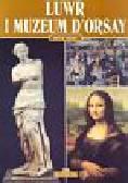Luwr i Muzeum D'Orasy
