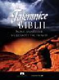 Opracowanie zbiorowe - Tajemnice Biblii