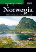 Dzikowska Elżbieta, Staniszewski Izabela - Norwegia Wyprawy marzeń