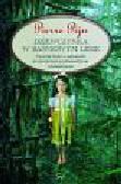 Peju Pierre - Dziewczynka w baśniowym lesie. O poetykę baśni: w odpowiedzi na interpretacje psychoanalityczne i formalistyczne