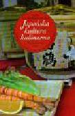 Kordzińska-Nawrocka Iwona - Japońska kultura kulinarna
