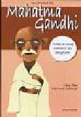 Mariona Cabassa - Nazywam się Mahatma Gandhi