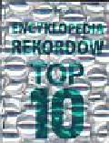 Webb Kolin - Encyklopedia rekordów top 10