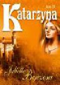 Benzoni Juliette - Katarzyna Tom IV