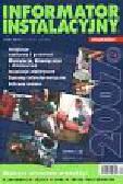 Informator instalacyjny 2007