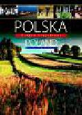Lewandowski Wojciech, Szewczyk Robert - Polska Poland Ginące krajobrazy